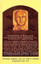 spo003900 - Baseball Postcard Base Ball Post Card