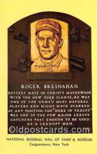 spo003905 - Baseball Postcard Base Ball Post Card