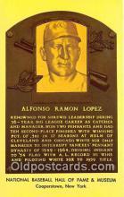spo003907 - Baseball Postcard Base Ball Post Card