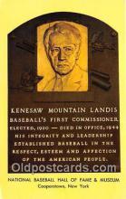 spo003908 - Baseball Postcard Base Ball Post Card