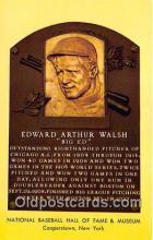 spo003913 - Baseball Postcard Base Ball Post Card