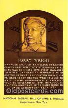 spo003914 - Baseball Postcard Base Ball Post Card