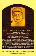 spo003915 - Baseball Postcard Base Ball Post Card