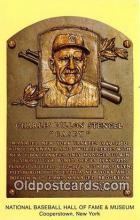 spo003926 - Baseball Postcard Base Ball Post Card