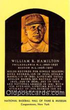 spo003938 - Baseball Postcard Base Ball Post Card