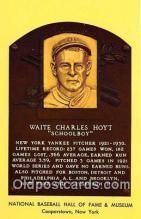 spo003939 - Baseball Postcard Base Ball Post Card