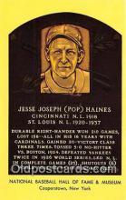 spo003940 - Baseball Postcard Base Ball Post Card