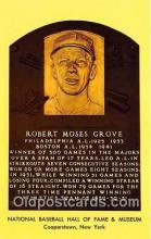 spo003946 - Baseball Postcard Base Ball Post Card