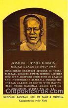 spo003947 - Baseball Postcard Base Ball Post Card