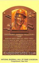 spo003951 - Baseball Postcard Base Ball Post Card