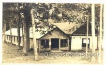 spo004124 - Bowling Postcard Postcards