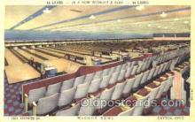 spo004214 - McCook Bowl, Dayton, OH, USA Bowling, Bowling Alley, Postcard Postcards