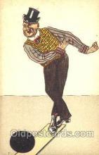 spo004217 - Bowling, Bowling Alley, Postcard Postcards