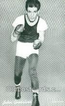 John Gonsalves