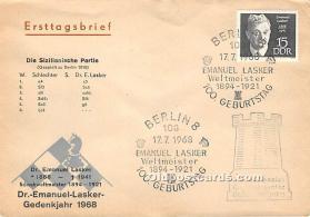 Deutscher Schachverband