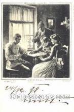 spo012212 - Gambling, Cards Postcard Postcards