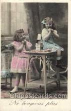 spo012221 - Gambling, Cards Postcard Postcards