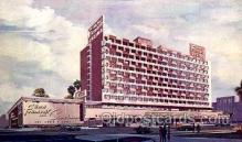 spo012252 - Freemont Hotel Las Vegas, Nevada USA Postcard Postcards