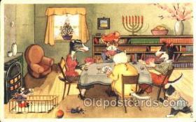 spo012260 - Gambling, Cards Postcard Postcards