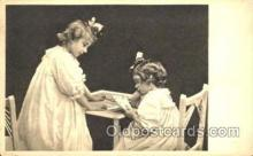 spo012264 - Gambling, Cards Postcard Postcards
