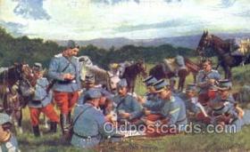 spo012273 - Gambling, Cards Postcard Postcards
