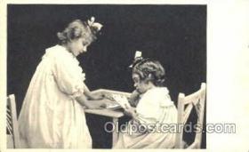 spo012278 - Gambling, Cards Postcard Postcards