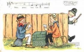 spo012283 - Gambling, Cards Postcard Postcards