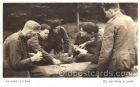 spo012306 - Gambling Postcard Postcards