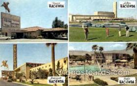 spo012322 - Gambling Postcard Postcards