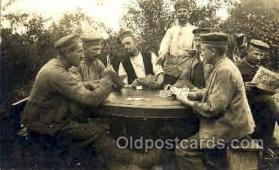 spo012343 - Gambling Postcard Postcards