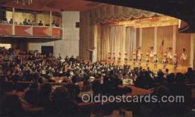 spo012469 - Nugget Café & Casino Gambling Postcard Postcards