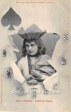 Horoscope, Jeune homme querelleur, mechant