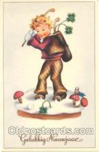 spo013171 - Golf Postcard Postcards