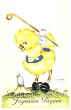 spo013286 - Golf Postcard Postcards