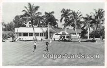 spo013548 - Golf Postcard