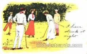 spo014072 - Sport, Sports Hockey, Postcard Postcards