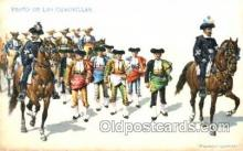 spo017150 - Bullfighting Postcard Postcards
