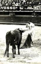 Ferman Espinoza Armilltta