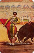 El Pendulo de Jorge, El Rancher