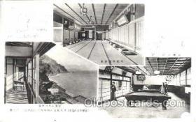 spo018083 - Billiards, Pool Postcard Postcards
