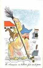 spo018097 - Billiards, Pool Postcard Postcards
