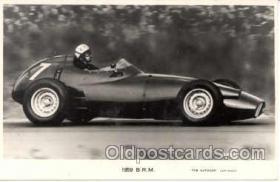 spo020019 - 1959 B.R.M. postcard postcards