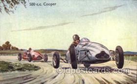 spo020055 - 500 C.C. Cooper