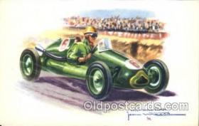 spo020057 - Racer 500CM3 Cooper