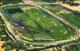 spo020192 - Indiannapolis Motor Speed way , Indiana, USA Auto, Automotive, Car Racing Postcard Postcards