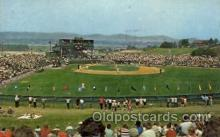 spo023785 - Howard J. Lamade Memorial Field, Penna, USA Base Ball Stadium Postcards, Post Card