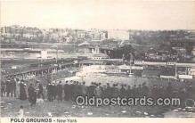 spo023826 - Baseball Stadium Postcard