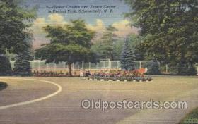 spo024348 - Tennis Postcard