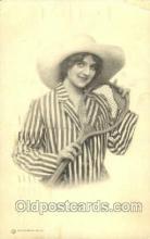 spo024374 - Parkinson Art Co. Brooklyn, N.Y., USA Tennis, Old Vintage Antique, Post Card Postcard