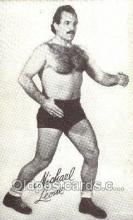 Michael Leone